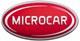 Microcar Insurance
