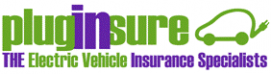 PlugInsure - THE electric vehicle insurance specialists