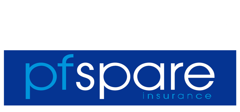 P F Spare Insurance Brokers